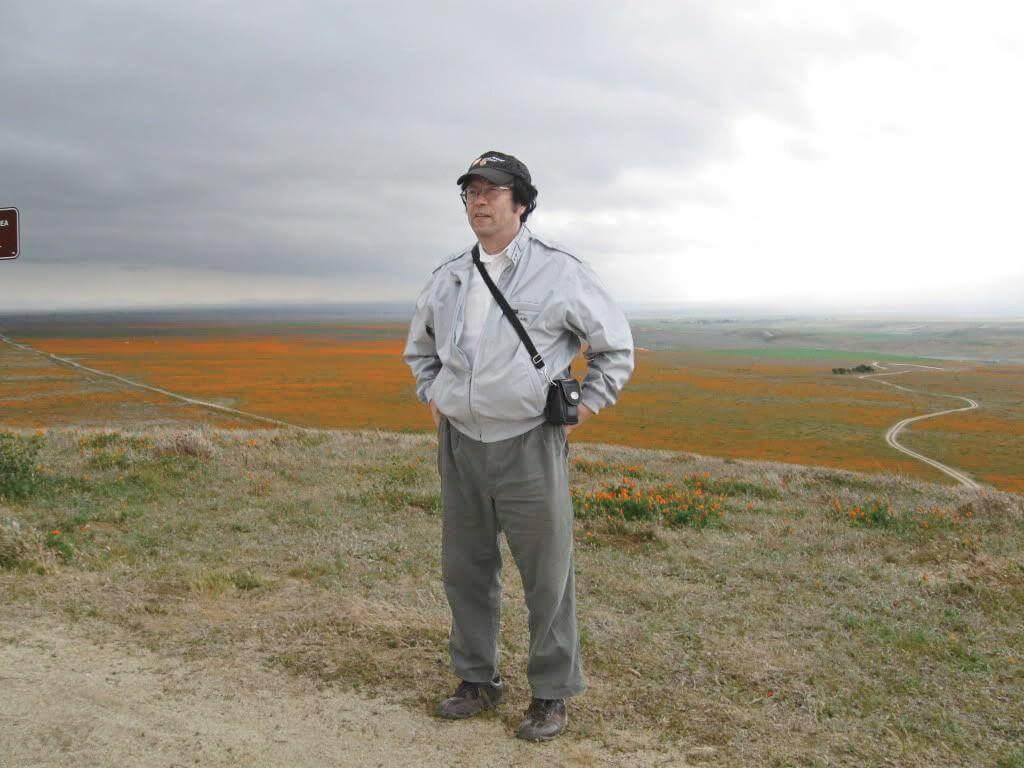 Newsweek haberine göre, Satoshi Nakamoto fotoğraftaki şahıs